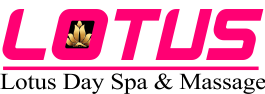 Lotus Day Spa and Massage Andheri West